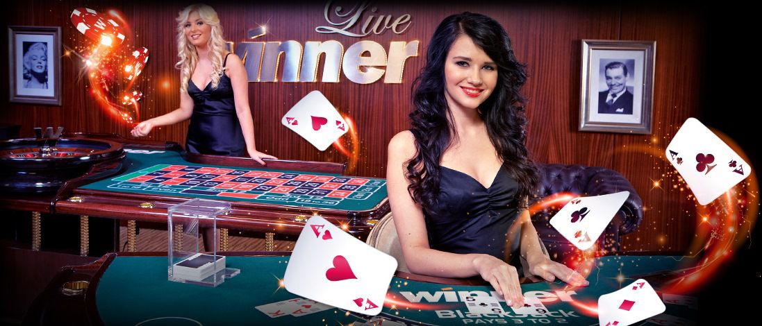 TOP 10 ONLINE CASINOS IN MALAYSIA