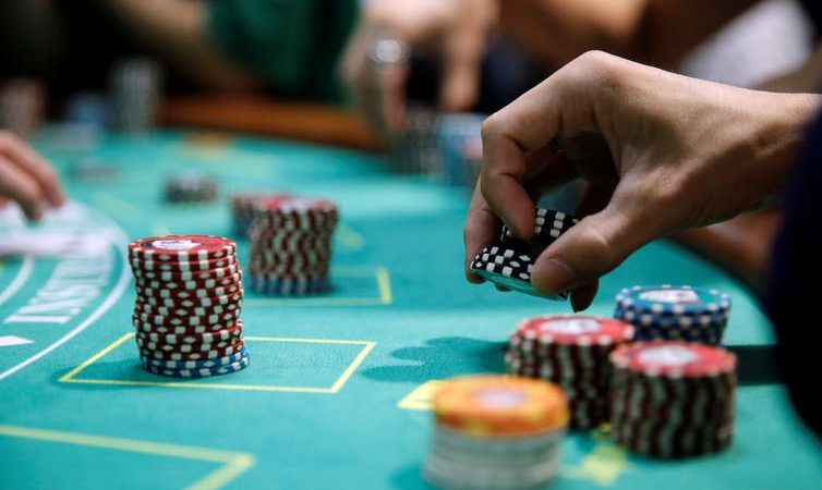 5 Costly Online Gambling Mistakes That One Must Avoid At All Cost