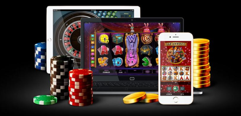 Approved Online Casinos in Malaysia