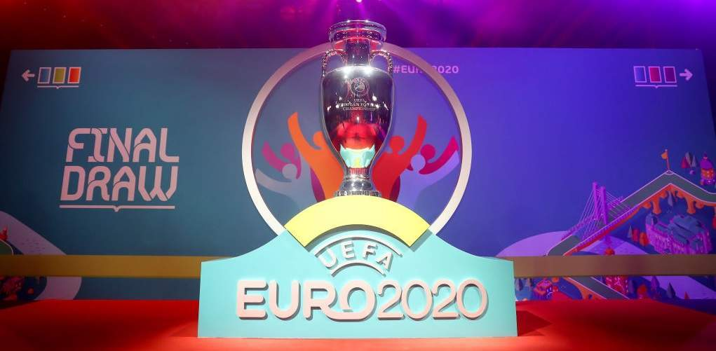 UEFA EURO 2020 BETTING ODDS & TIPS: QUALIFYING STAGE