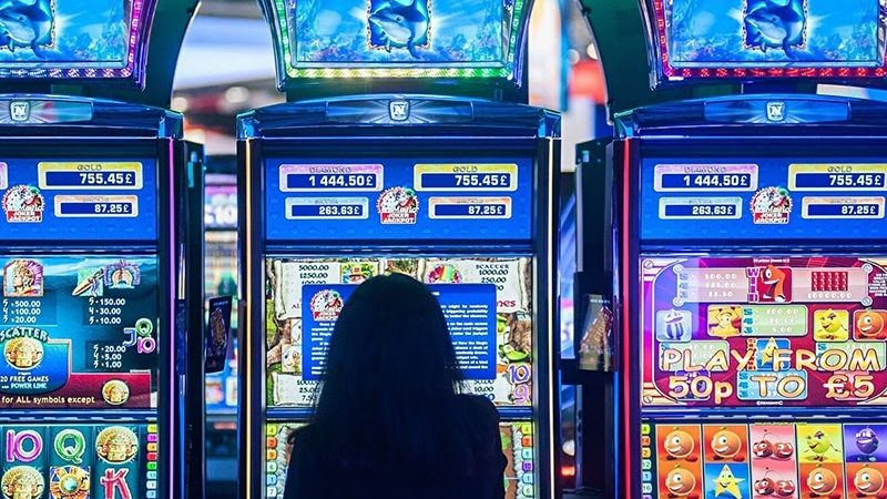 Important Tips For Beginners Before Playing Online Slots in 2020