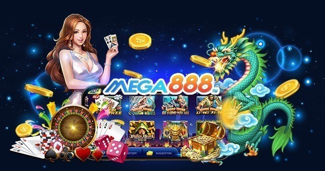 Secret Tips You Should Know Before Playing Mega888